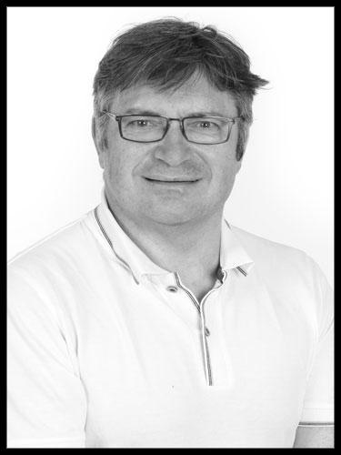 Dr. med. Martin Braun