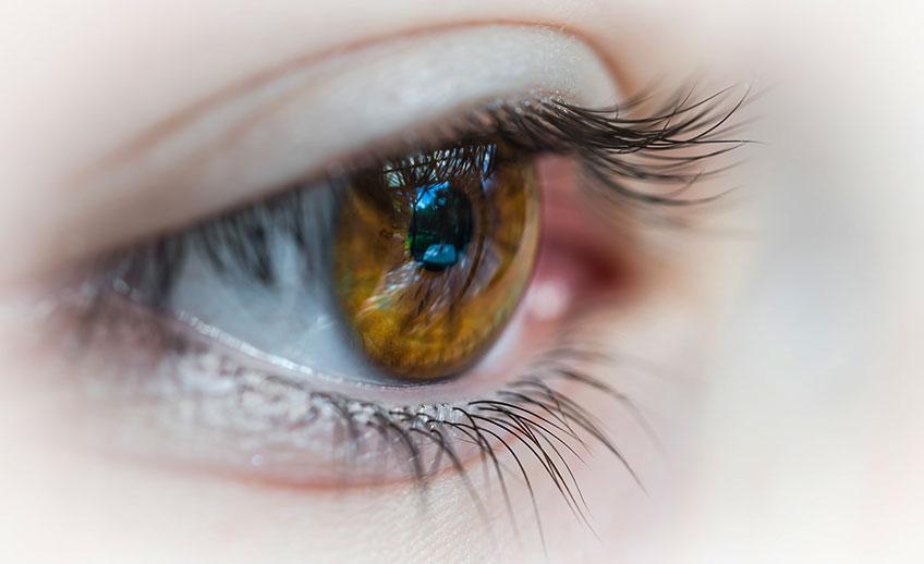 Grauer Star | Augenzentrum Calw | Dr. med. Braun